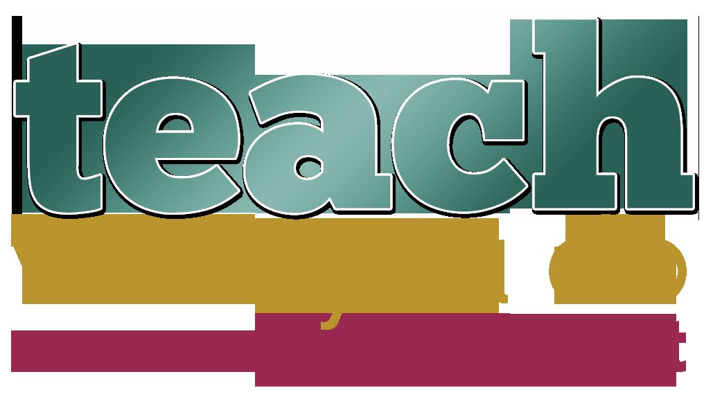 e-Course Blueprint @ Teach What You Do™
